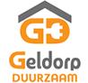 Geldorp Duurzame Installaties